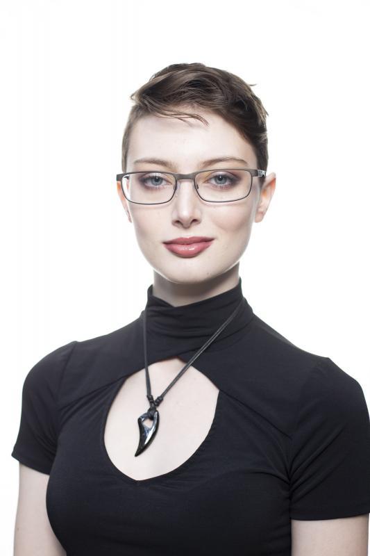Alexandra Brandt