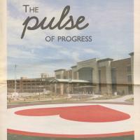 Rochester Business Journal The Pulse of Progress Sept 25, 2009 Box40F10.jpg