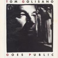Tom Golisano Goes Public-Inc-Nov1992-Box5F1.jpg