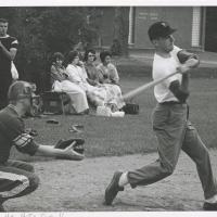 Golisano playing baseball-B10a.jpg