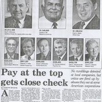 Times Union article-Feb 4 1992-Box4F6.jpg