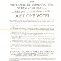 Sunday Times Union Election October 18, 1992 Box23F6.jpg