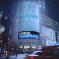 paychex listed on nasdaq.jpg