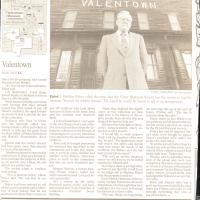 Valentown article-Box7F11.jpg