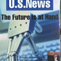 Tom Golisano on Cover of U.S.News _ World Report Box18F1.jpg
